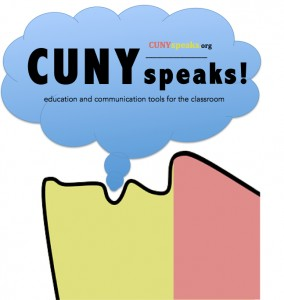 CUNY_speaks_logo_web