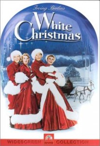 Christmas_dvd_white_christmas_irving_berlin