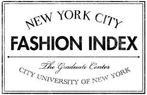 NYCFI_logo_2nd