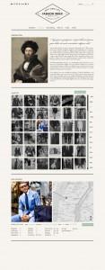 NYC_Fashion_Index_Prototype_index