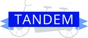 TANDEM_big logo
