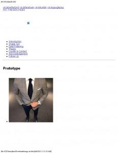 image-set_Page_1